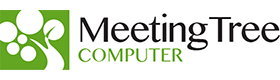 Meeting Tree Computer