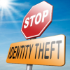 The NY Identity Theft Prevention and Mitigation Services Act